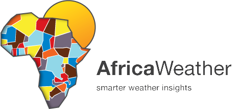 Africa weather.png