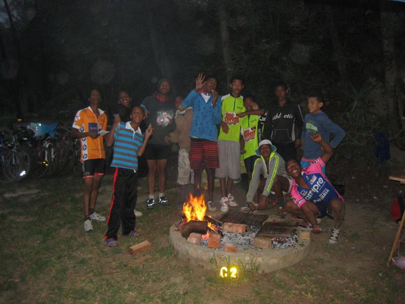Round the campfire 2.JPG
