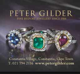 Peter Gilder.png