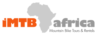 iMTB Logo Crop 1.jpg