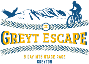 http://thegreytescape.co.za/the-greyt-escape/