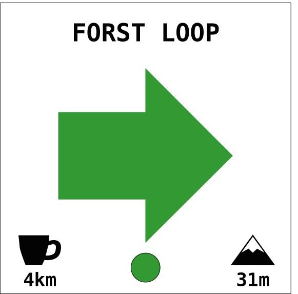 FOREST+LOOP+-+TH.jpg