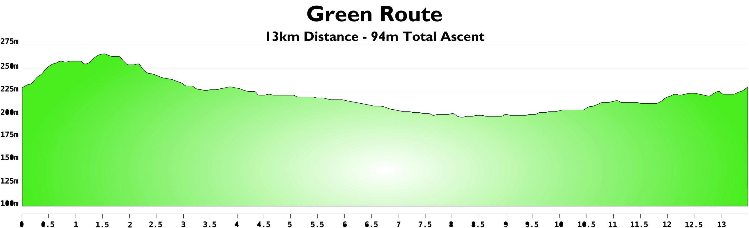 1 A Green Route.jpg