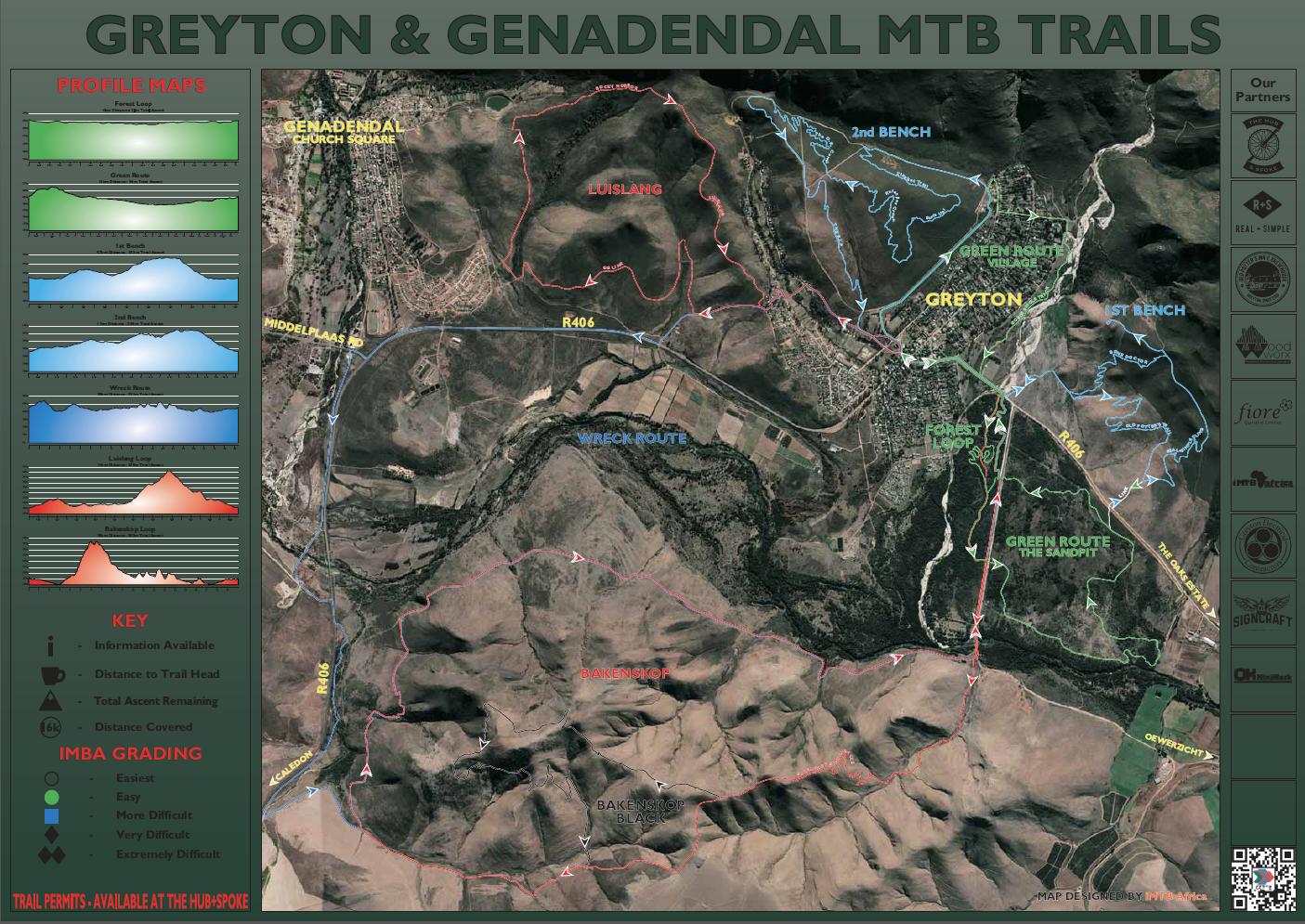 Greyton Map Screen Shot.png