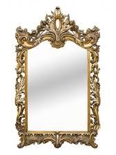 espelho.jpg