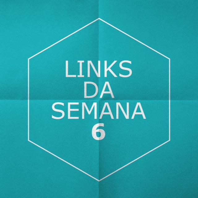 6links.jpg