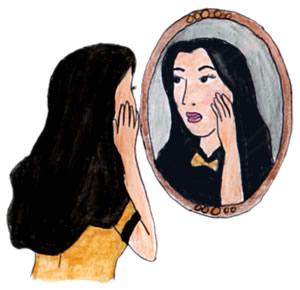 mulher-se-olhando-no-espelho.jpg