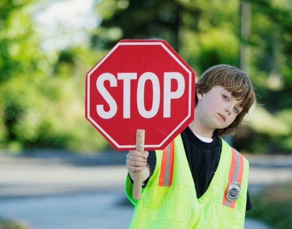 kid-crossing-guard.jpg
