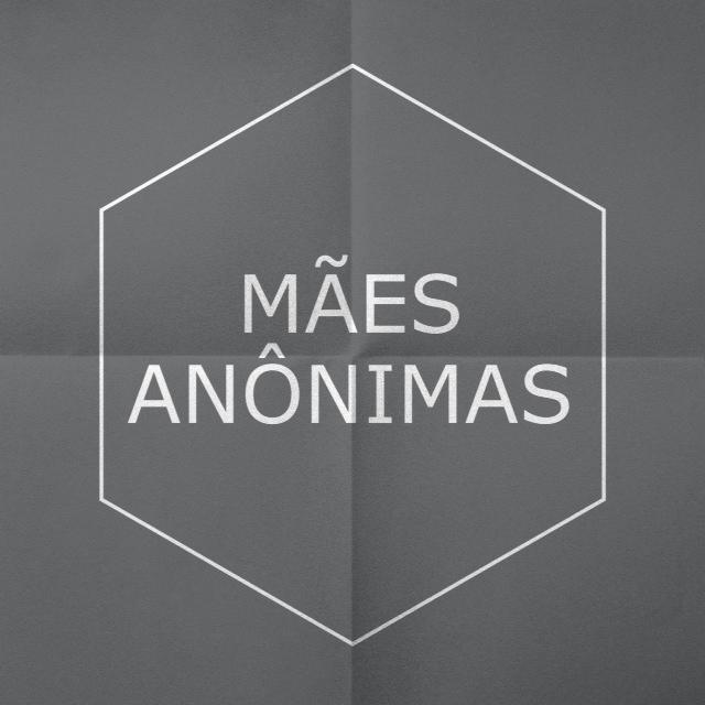 maesanonimas.jpg