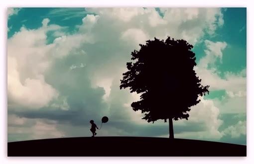 lonely_child.jpg