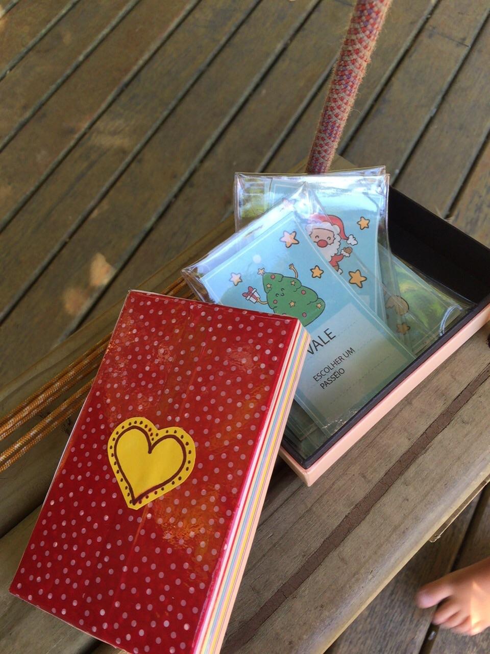 10 Ideias De Presentes Para As Criancas Que Nao Sao Brinquedos