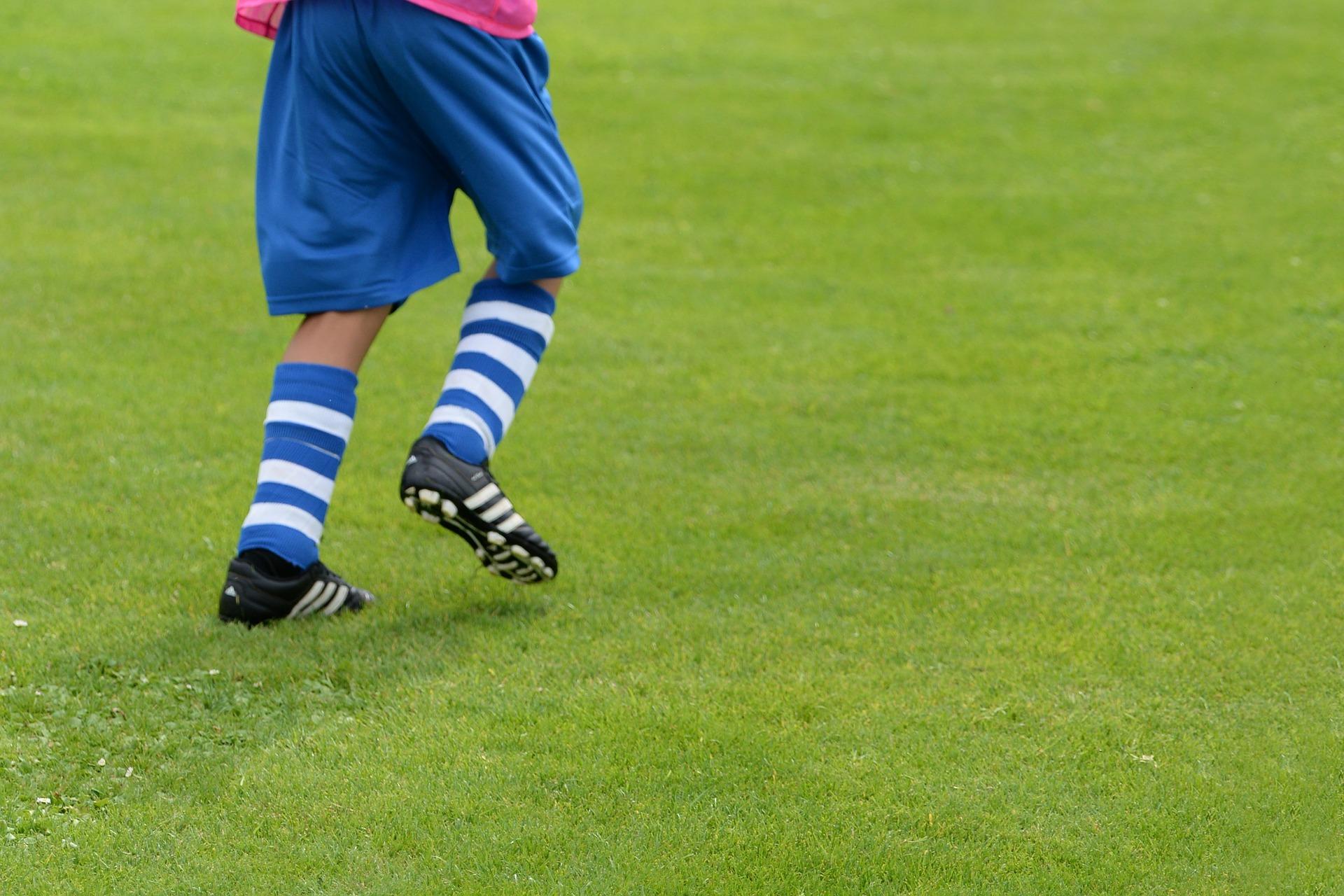 football-566025_1920.jpg