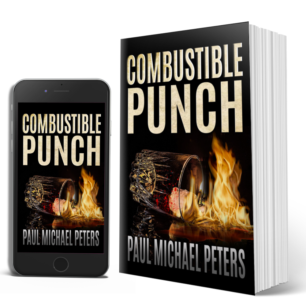 Flame Punch Audio Left Paperback Right.png
