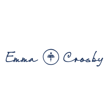 Emma-Crosby-02_03a.png