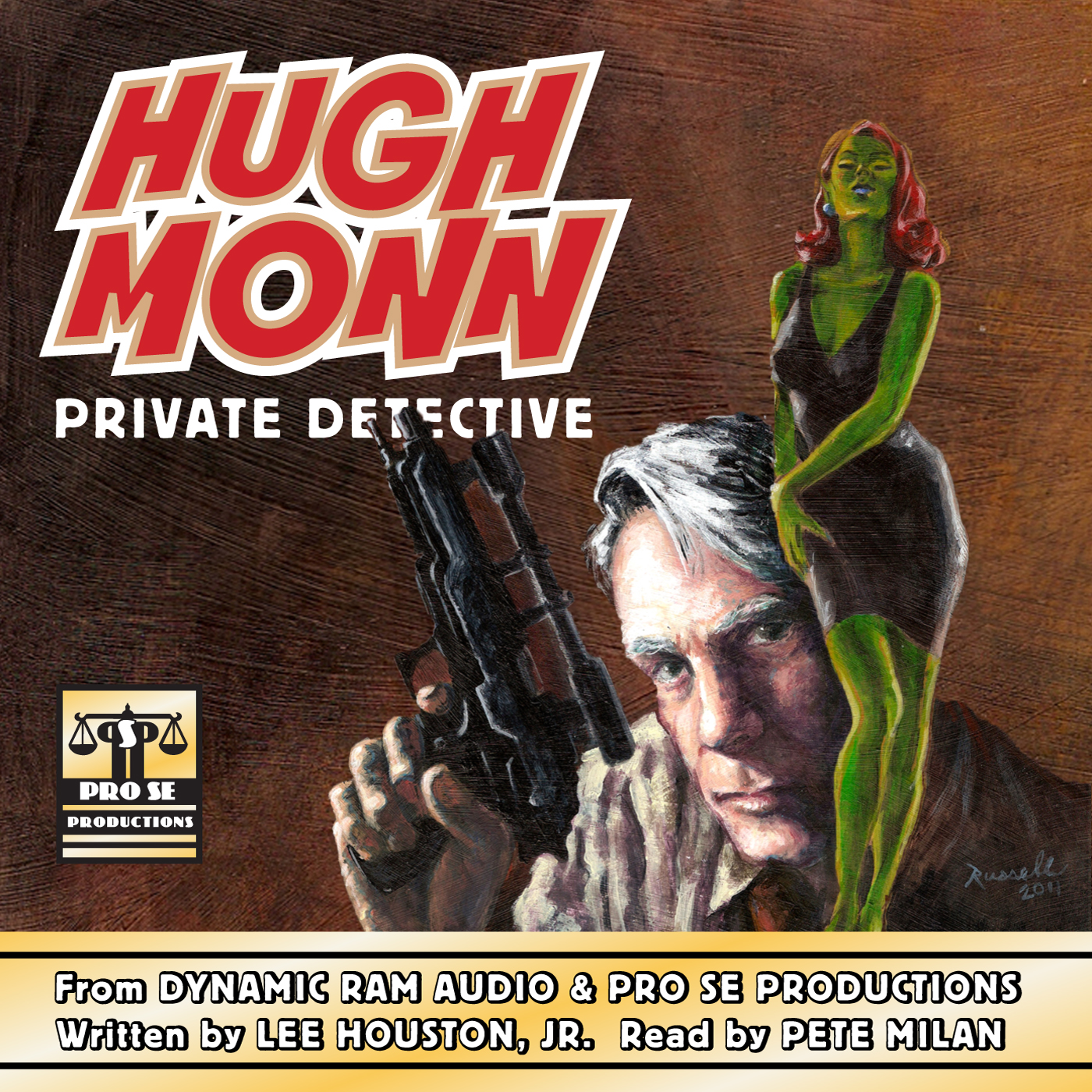 Hugh Monn Audio.jpg