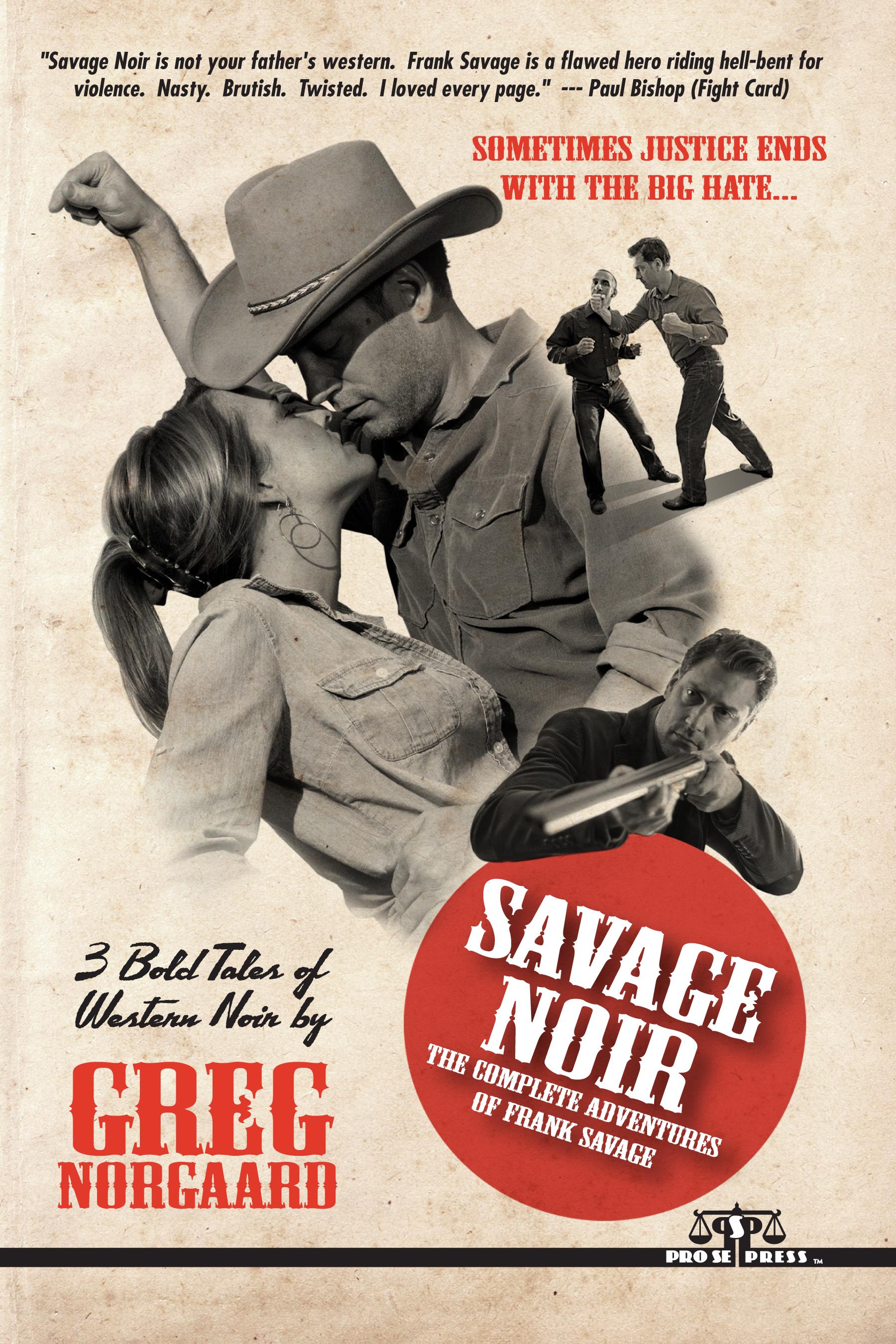 Savage Noir FC.jpg