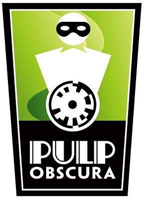 Pulp+Obscura+New.jpg