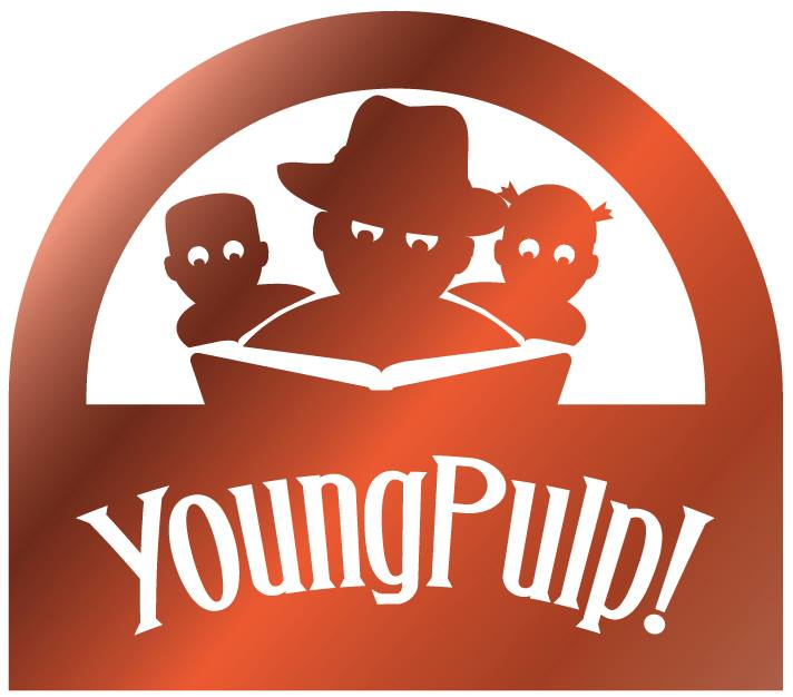 youngpulp.jpg