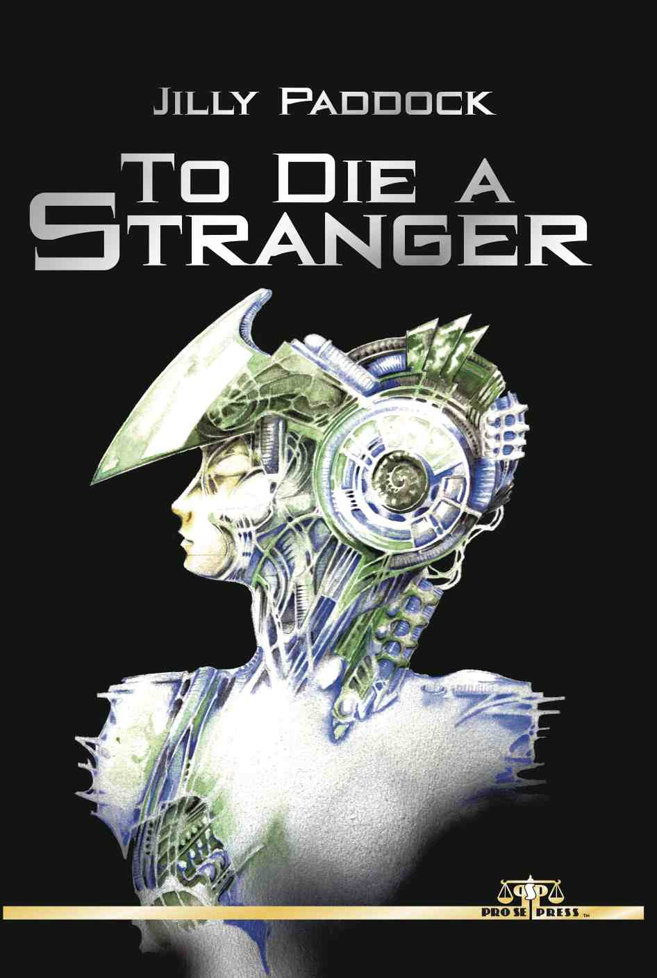 To Die A Stranger - Cover.jpg
