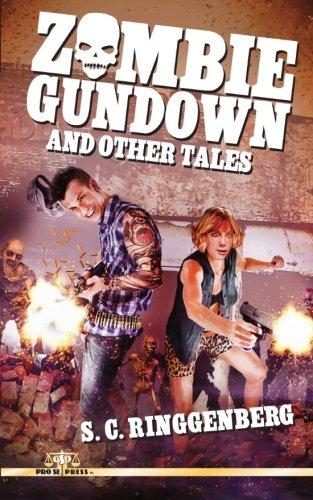 Zombie Gundown.jpg