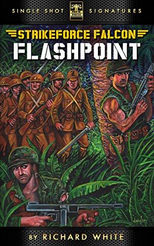 flashpint.jpg