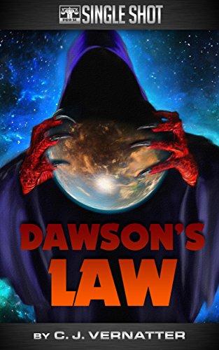 dawsons.jpg
