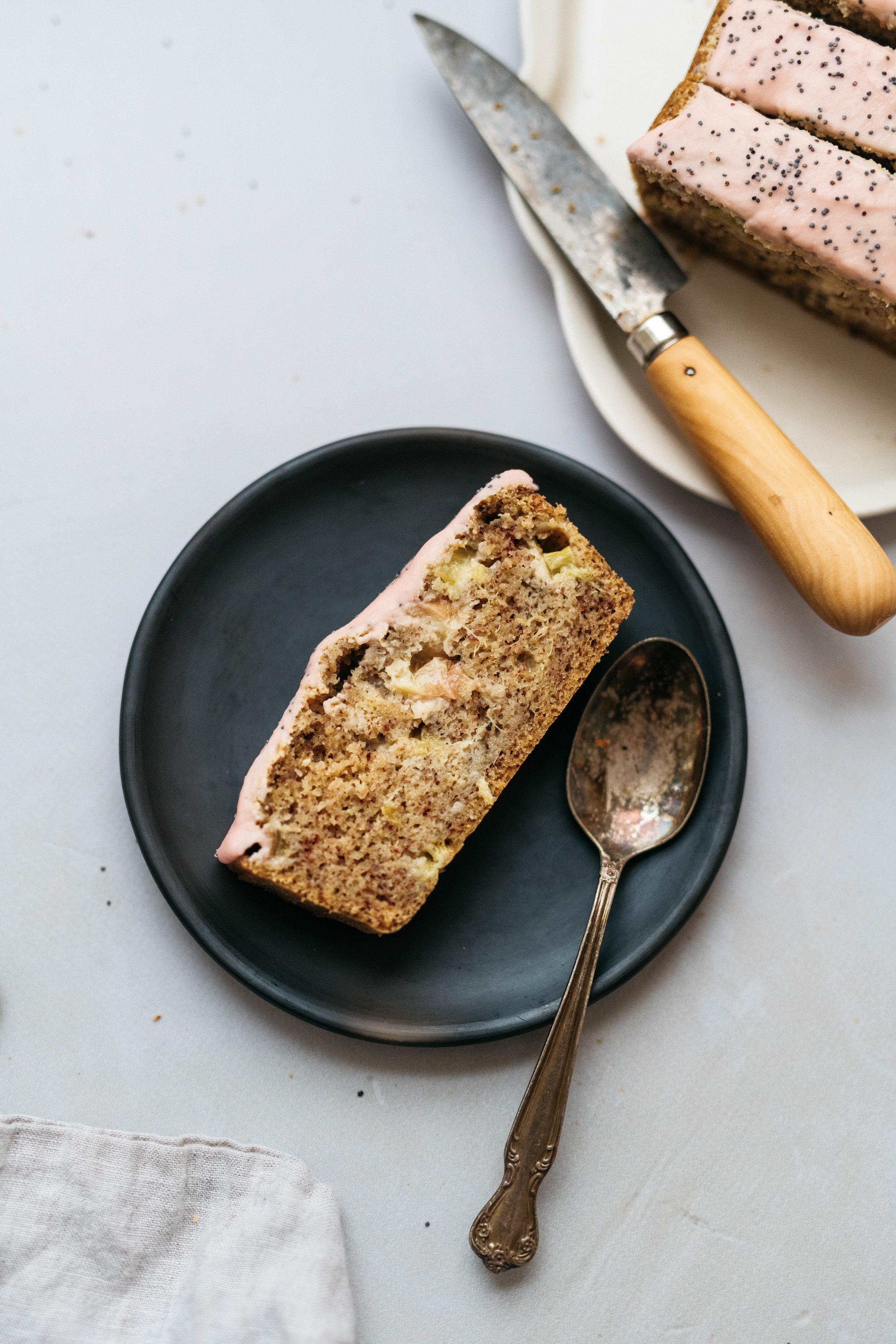 Rhubarb Cake-8.jpg