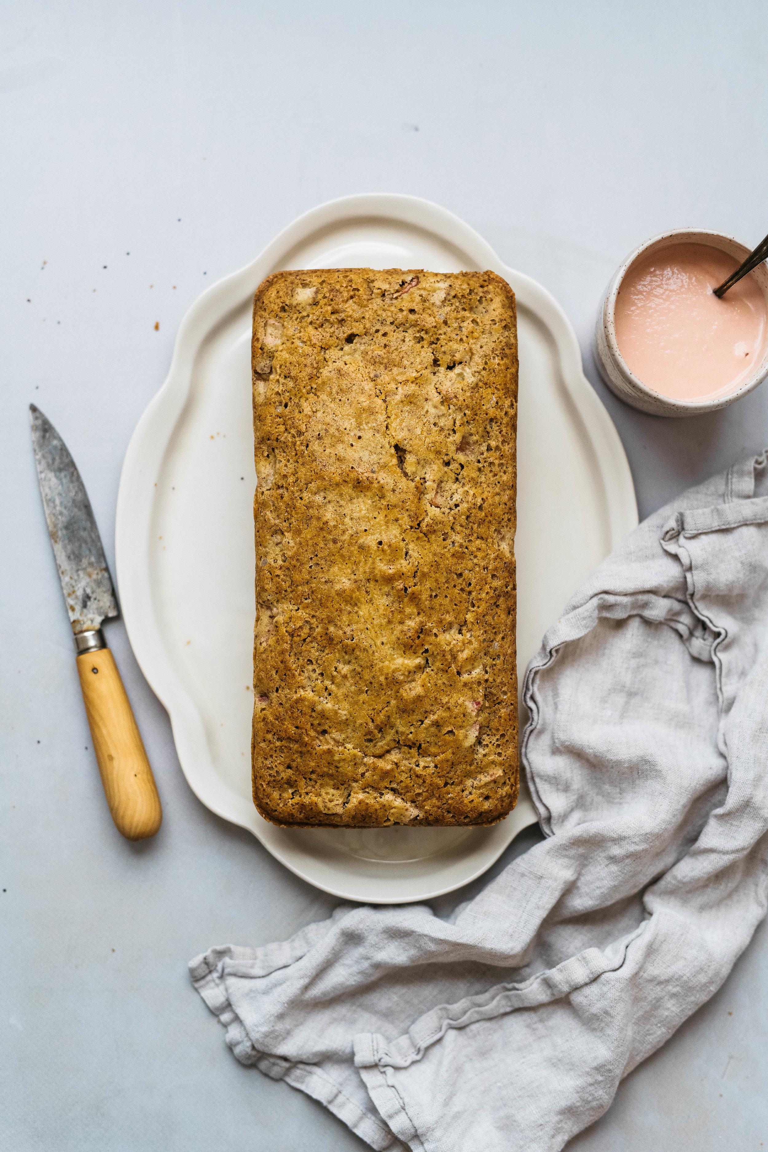 Rhubarb Cake-3.jpg