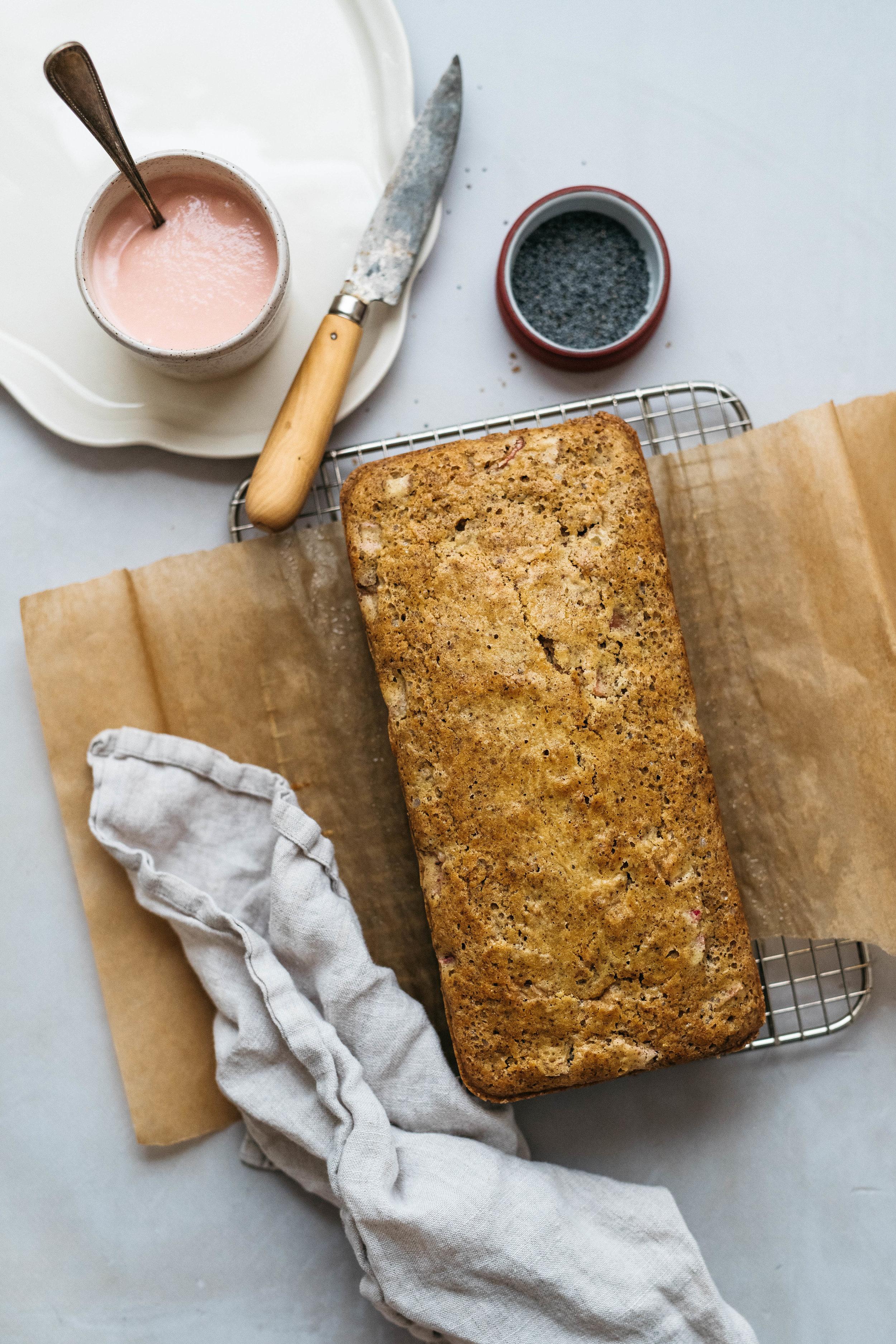 Rhubarb Cake-2.jpg