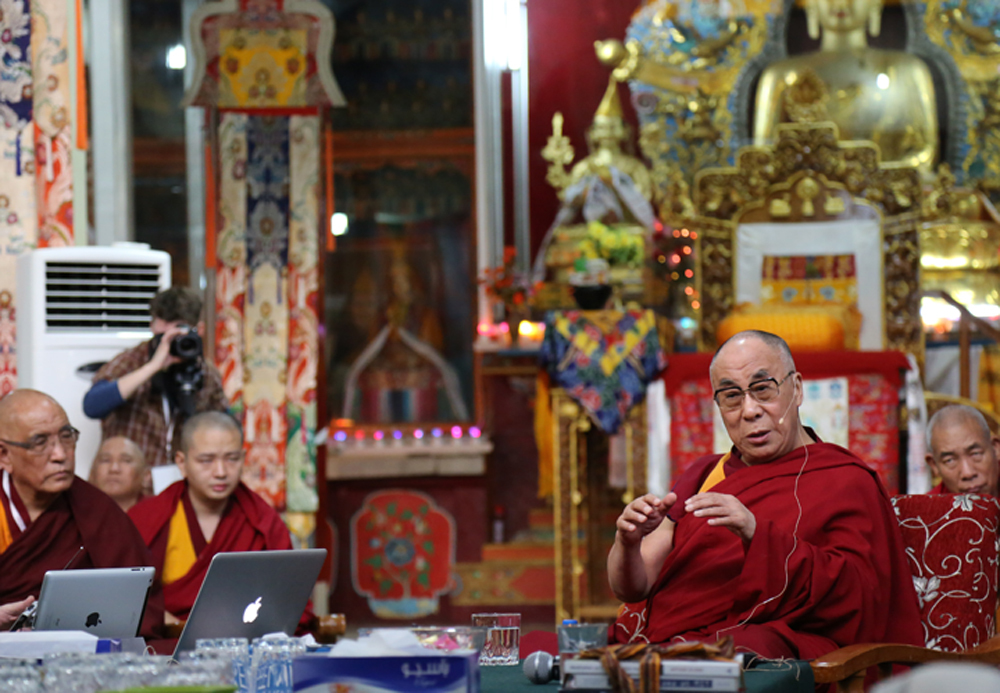 Dalai Lama Gwen Front on small.jpg