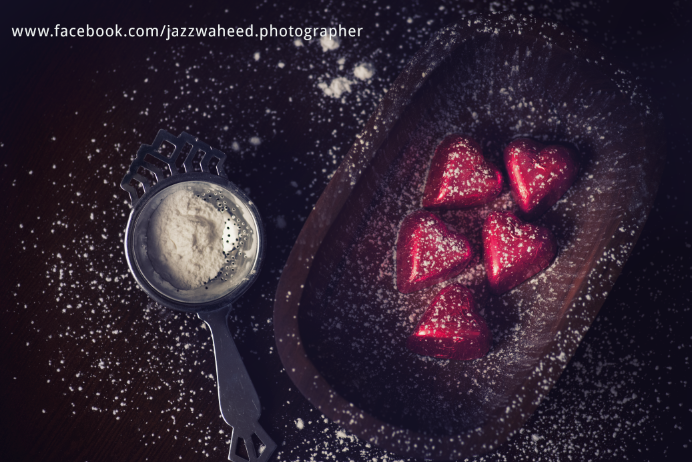 jazz-waheed-photographer-food3279t.png