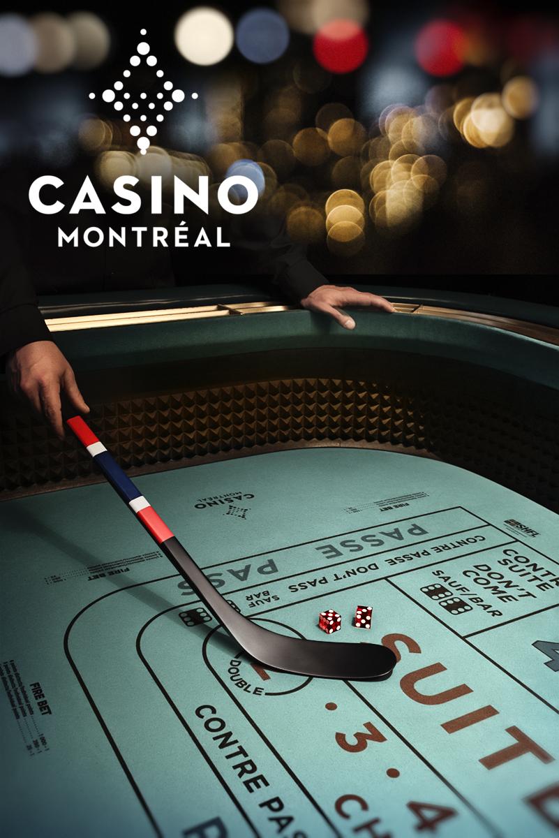 casino-mtl.jpg