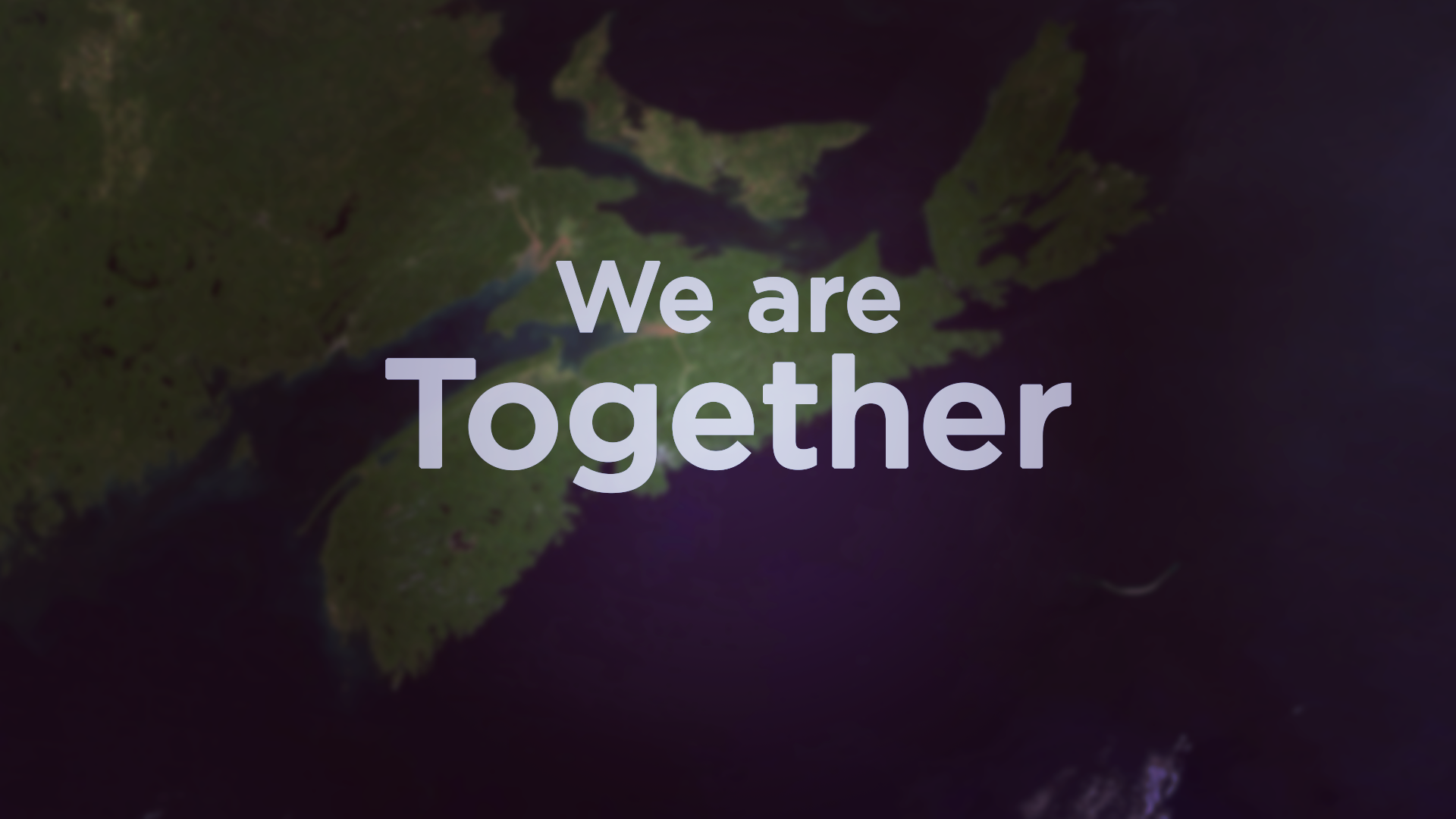 WE ARE TOGETHER.png