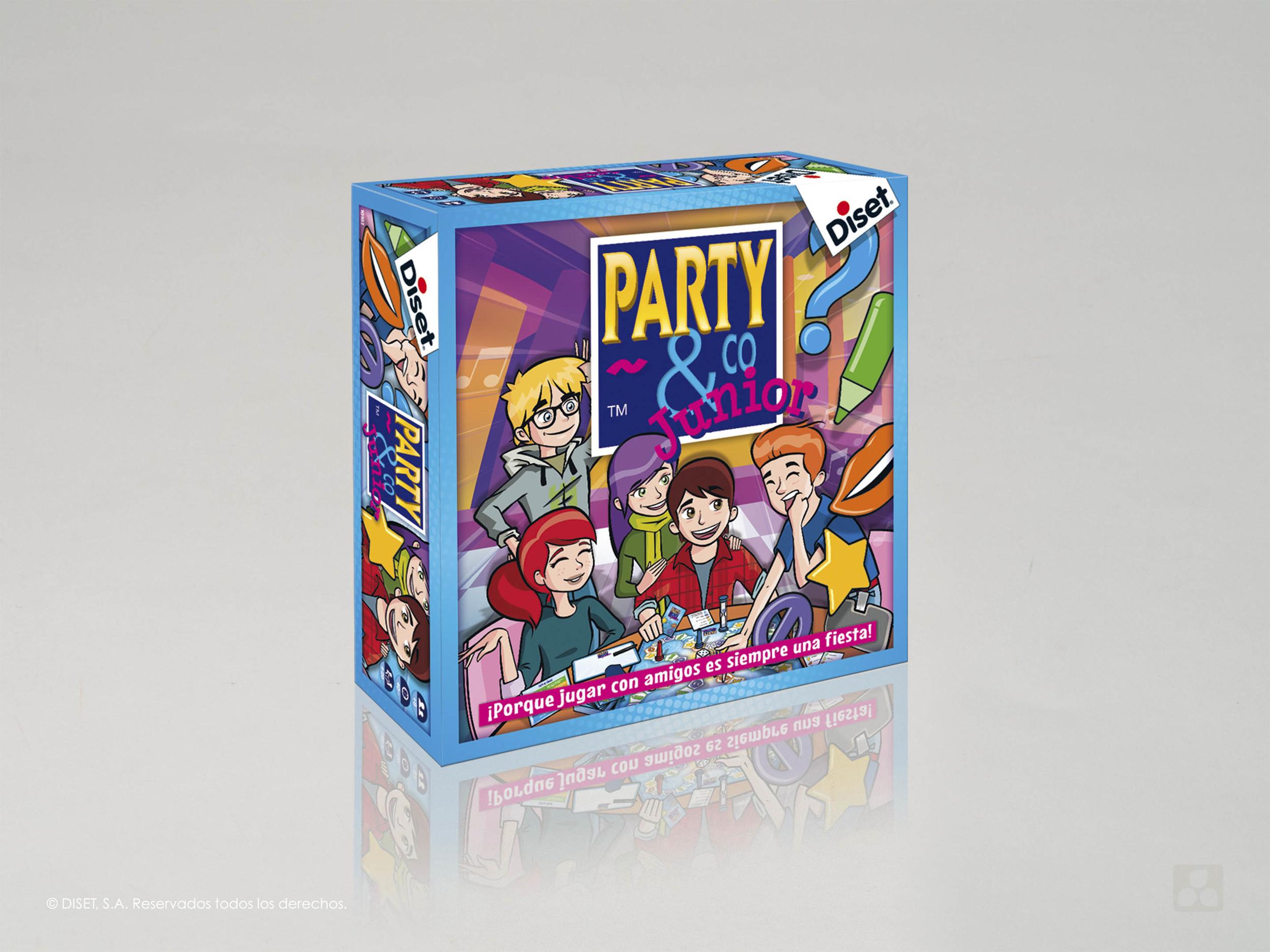 partyjunior2013.jpg