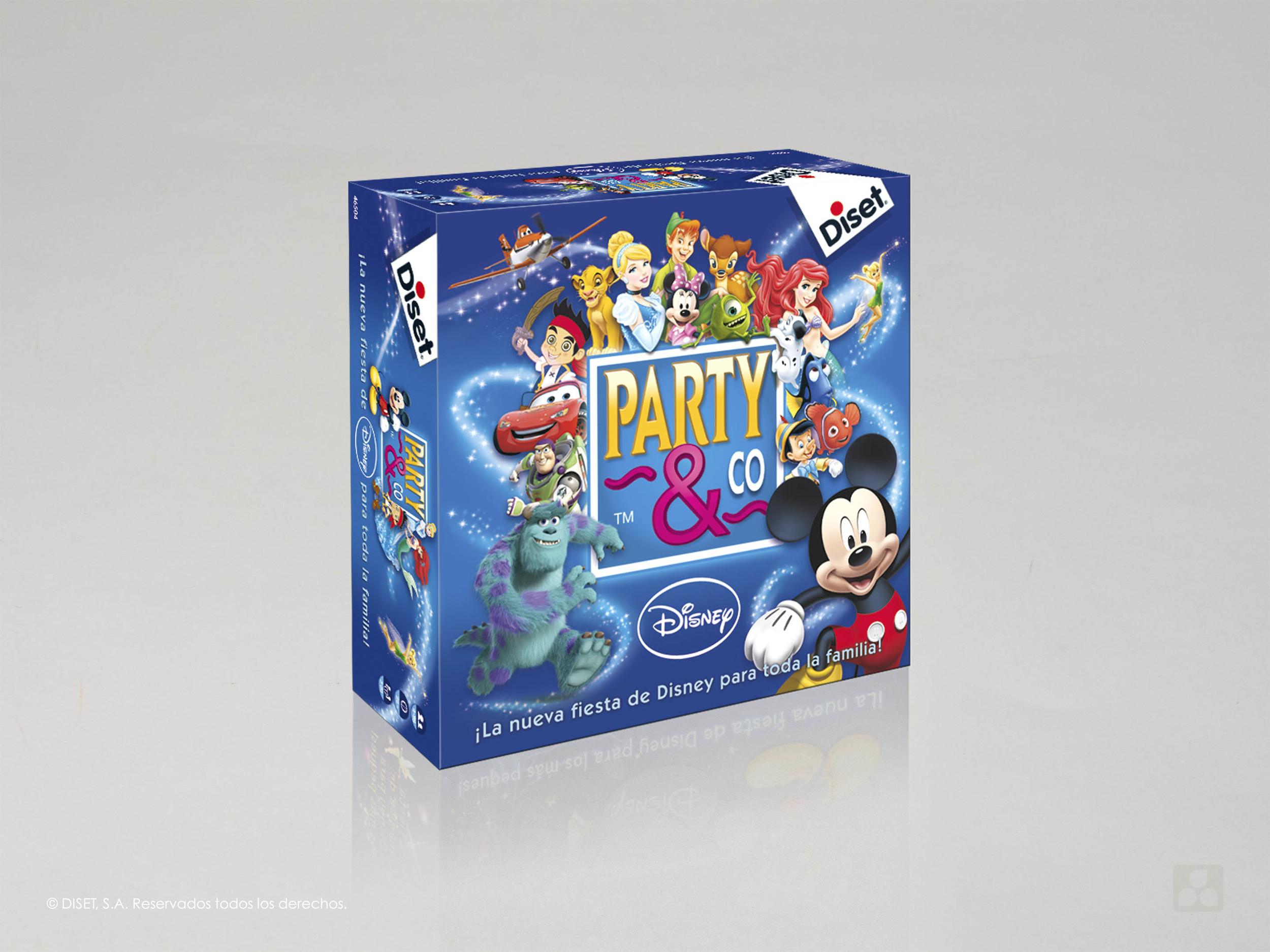 partydisney.jpg