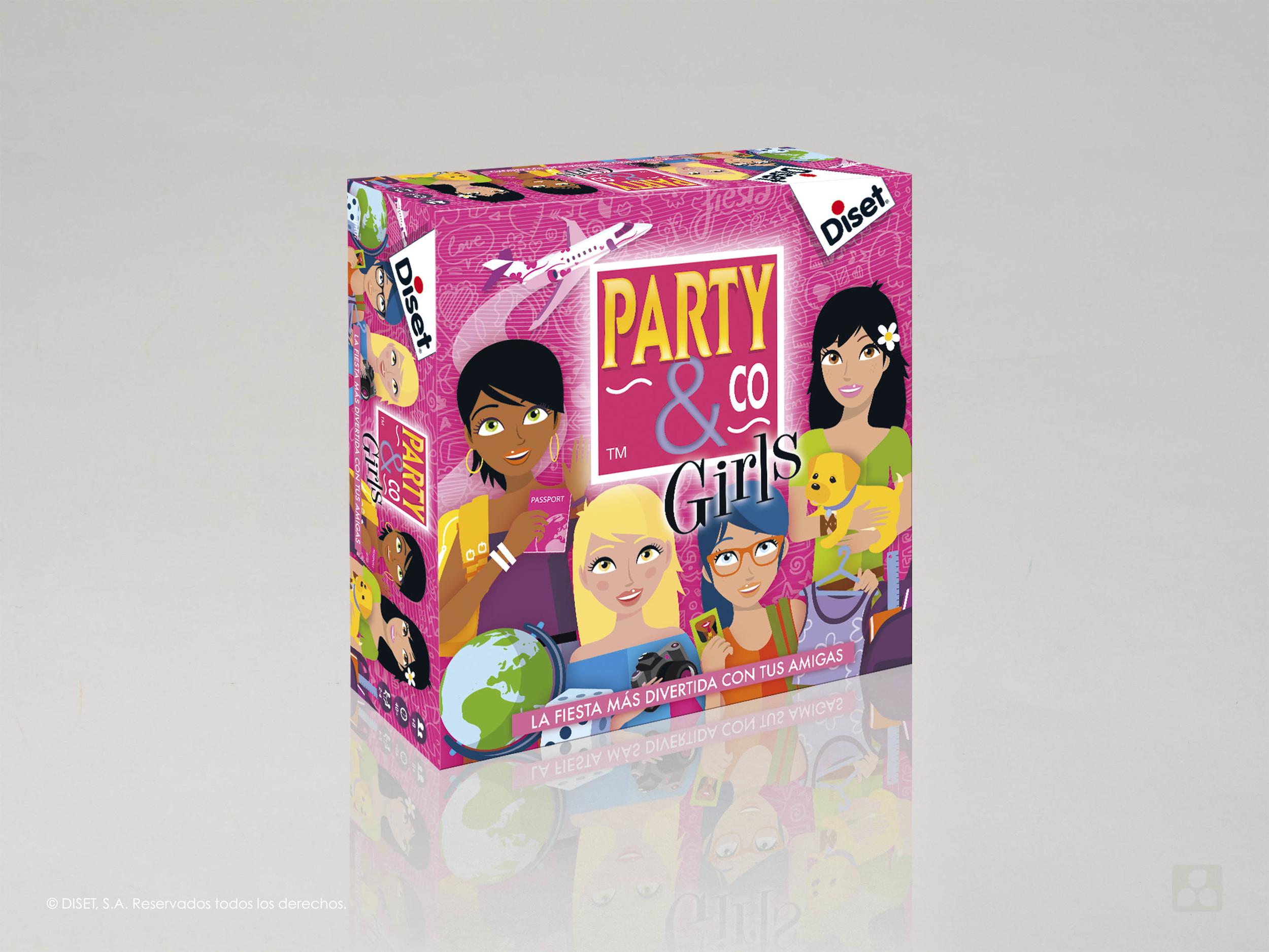 partygirls2013.jpg