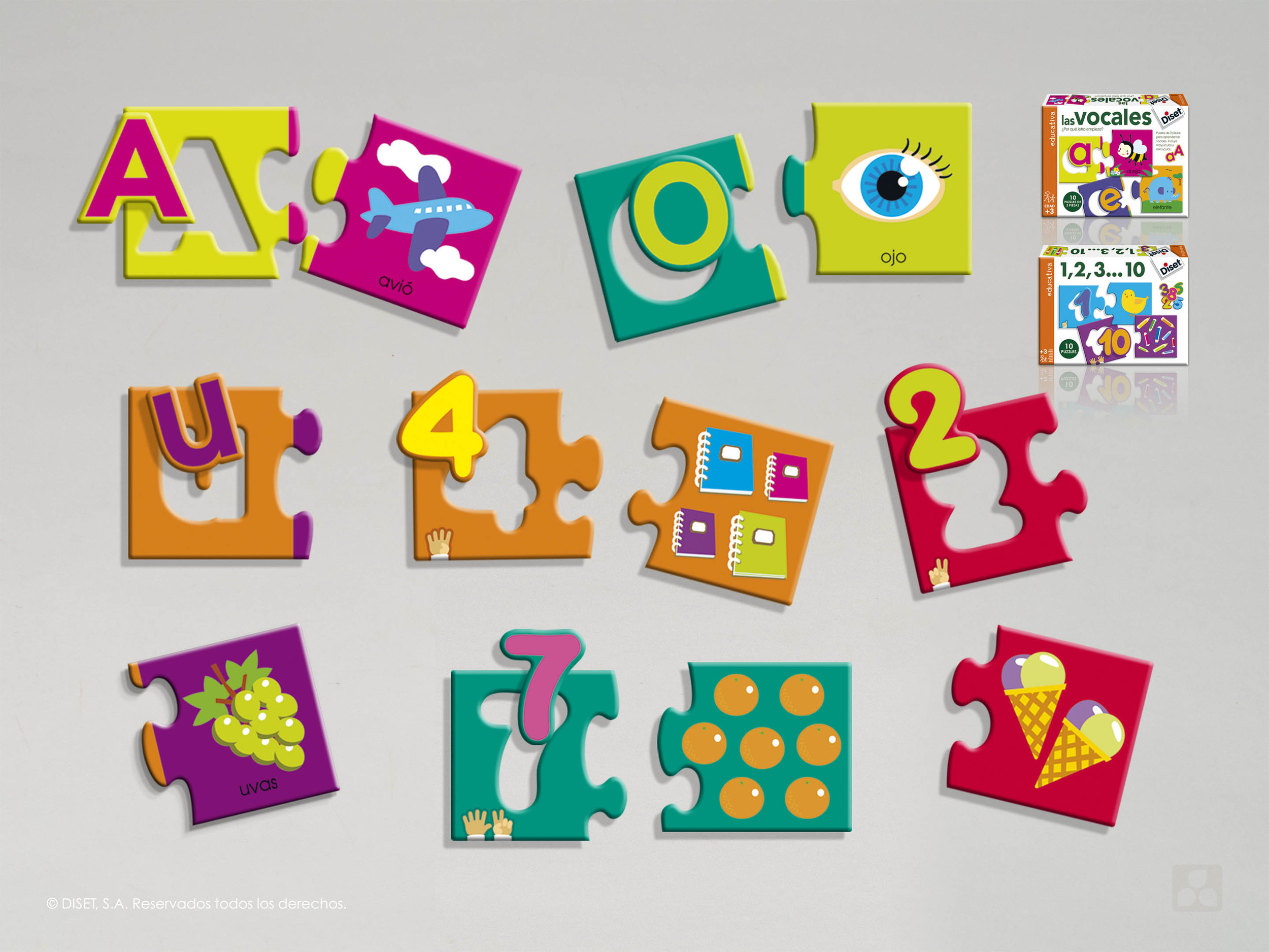 puzzlesduo.jpg