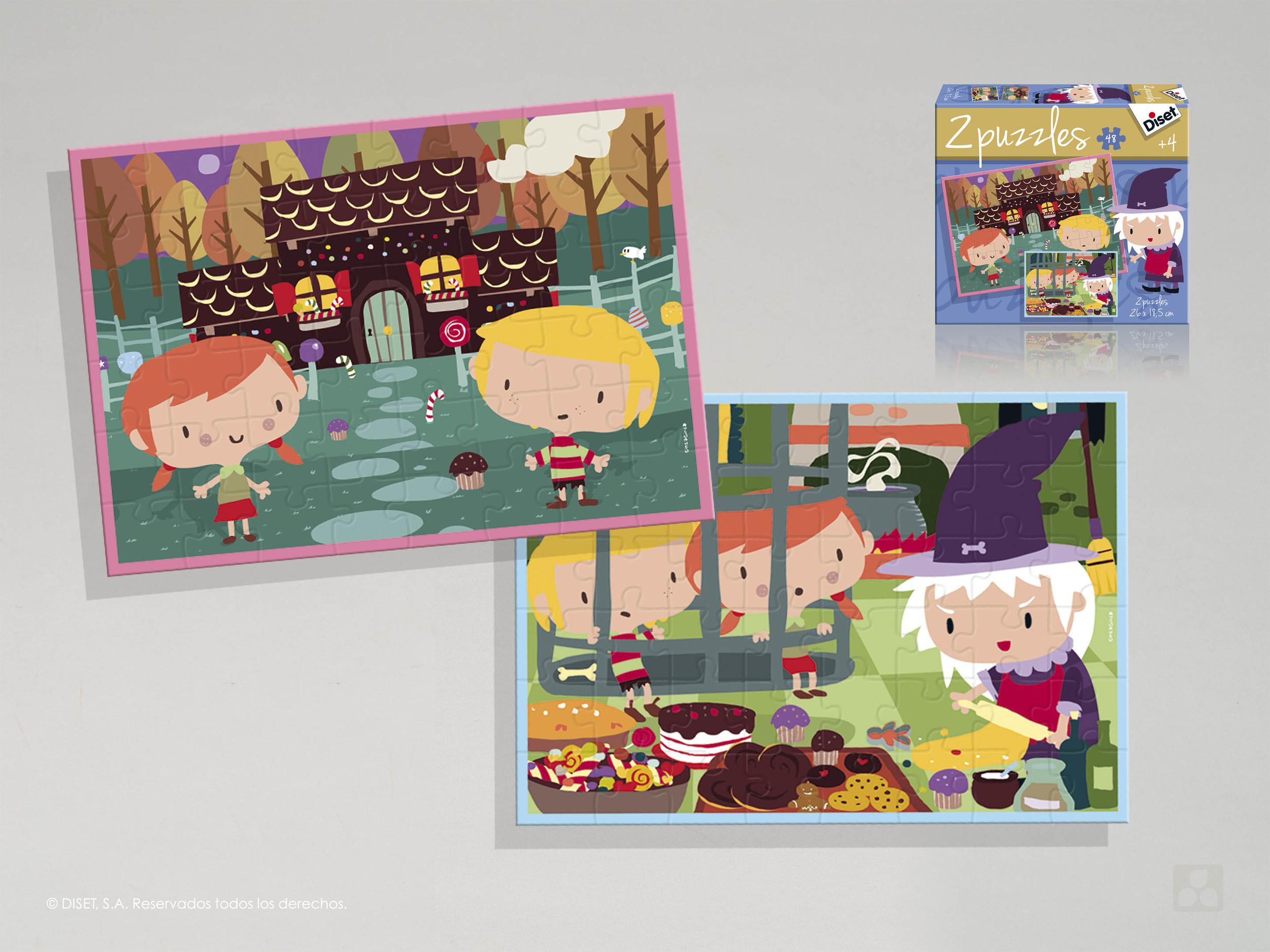 2puzzles02.jpg