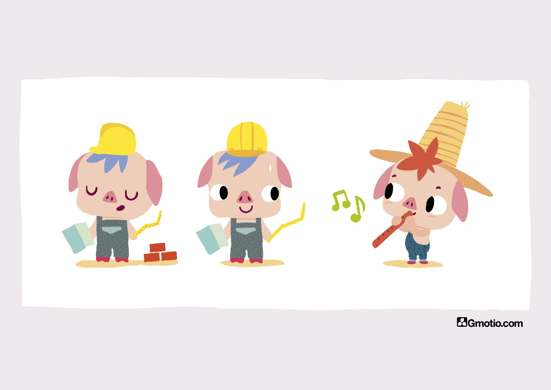 characterssamples-02.jpg