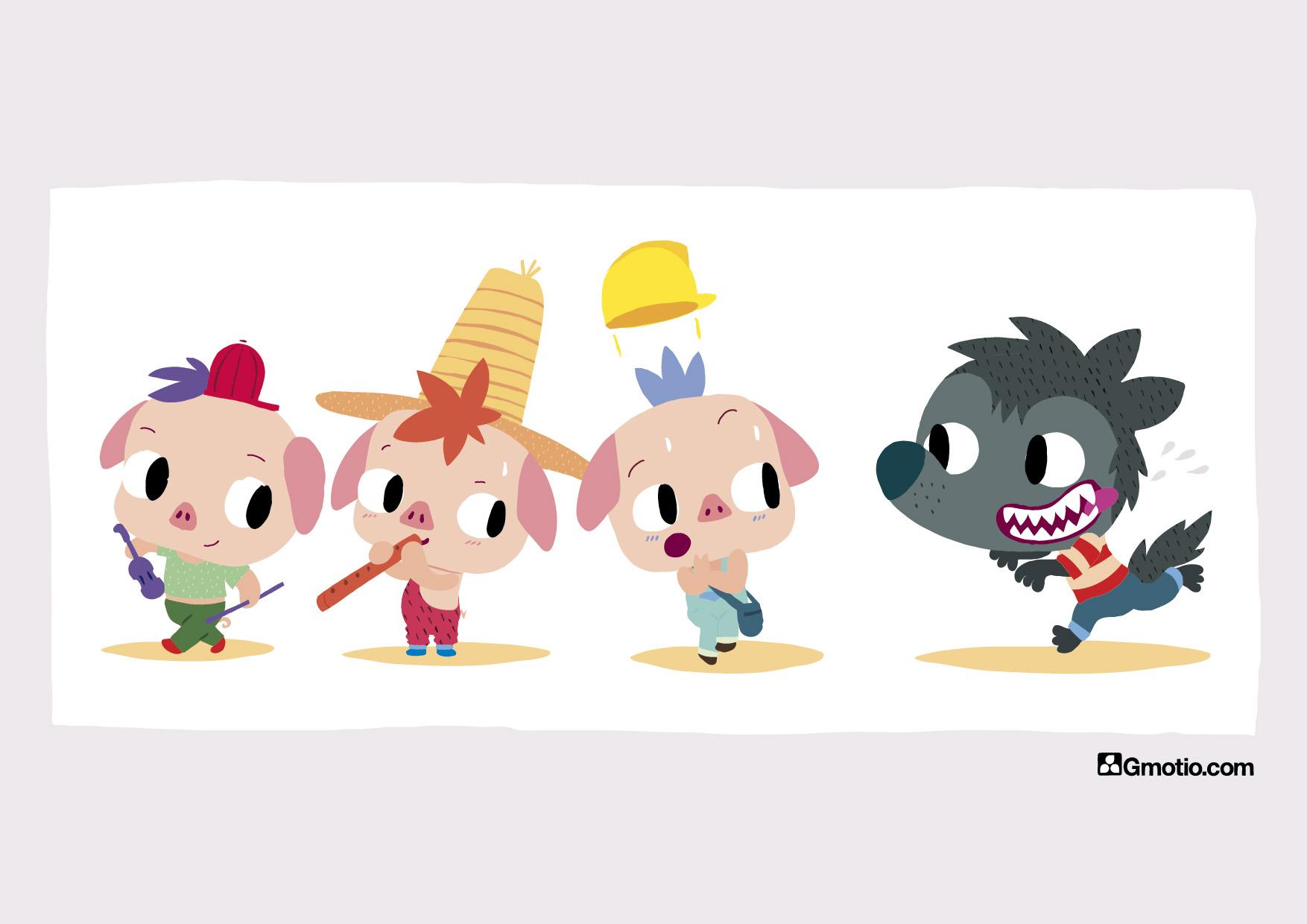 characterssamples-03.jpg