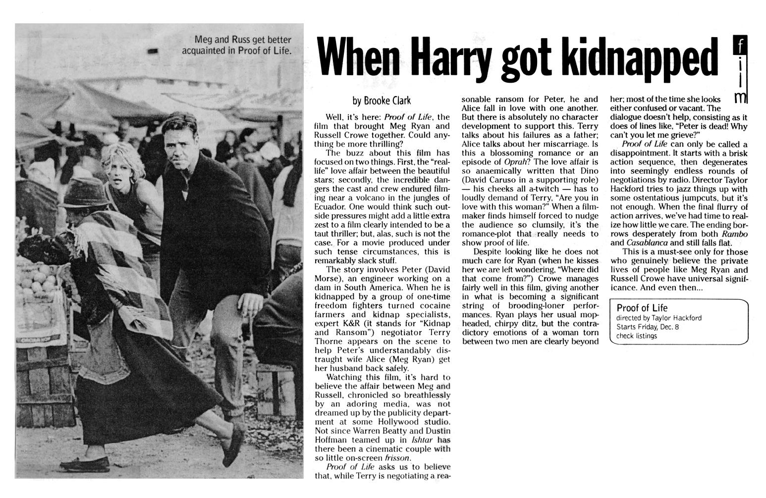 Harry Got.jpg