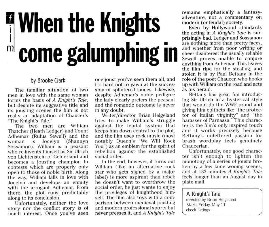 when the Knights.jpg