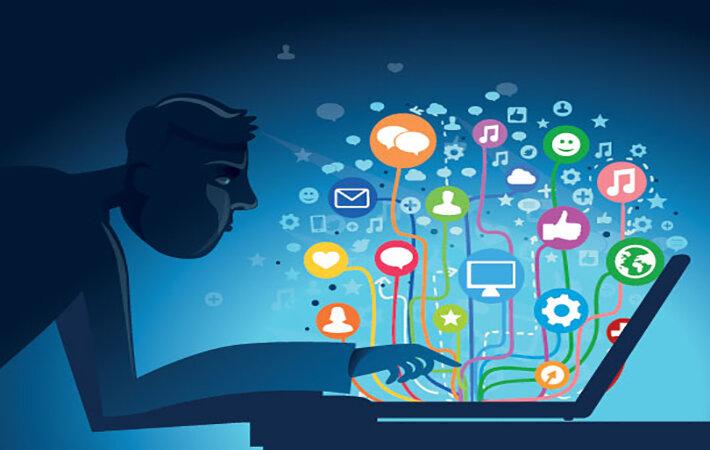 sharing-too-much-information-on-social-networks.jpg-710x450.jpg