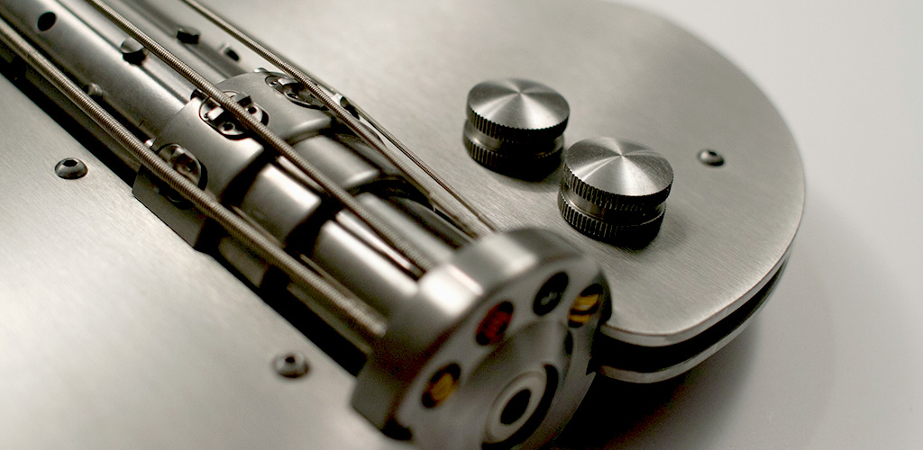 Guitar08.jpg