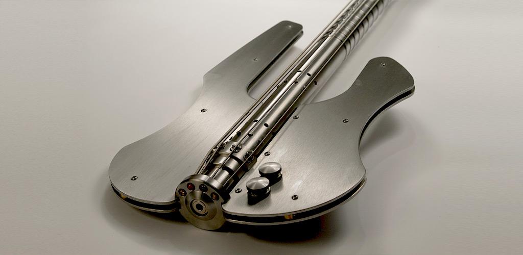 Guitar09.jpg