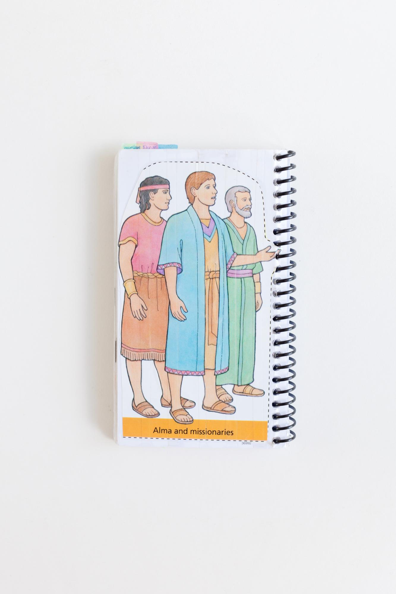 Journey_Missionary08.jpg