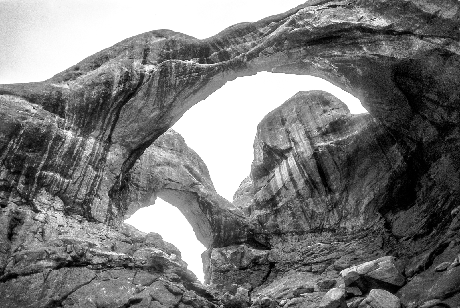 Arches_NP_copy.jpg