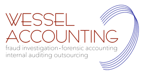 Wessel Accounting