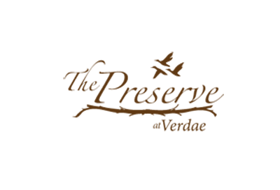 The Preserve at Verdae Golf Course