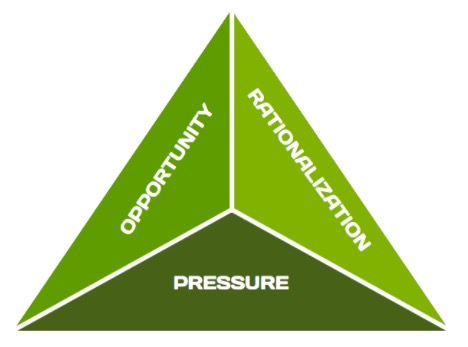 fraud triangle.jpeg